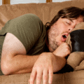 Funniest Quotes about Lazy People