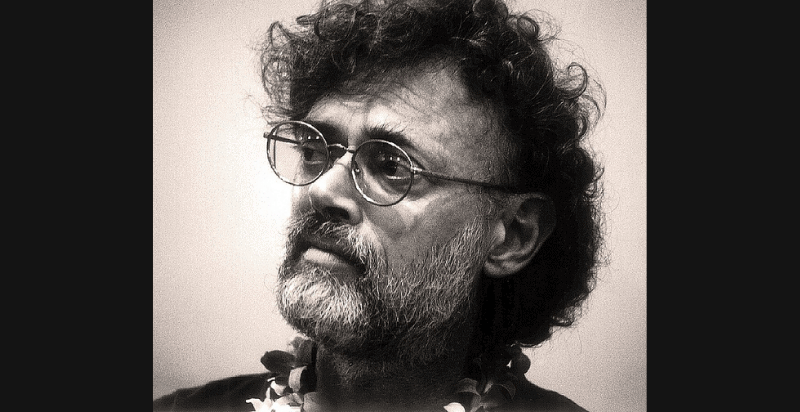 Terrence McKenna Quotes