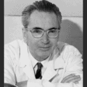 Viktor Frankl Man's Search for Meaning Quotes