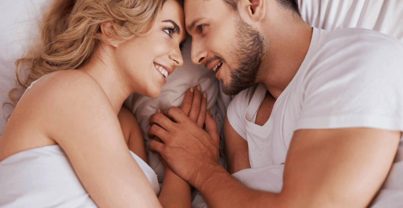Love of My Life Quotes