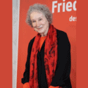 Margaret Atwood Quotes