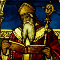 St. Augustine Quotes