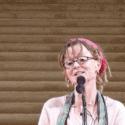 Anne Lamott Quotes