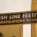 Finishing Line Quotes