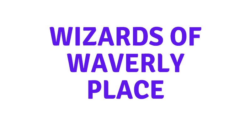 Wizards of Waverly Place Quotes