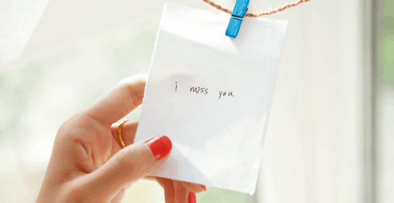 You're Gonna Miss me Quotes