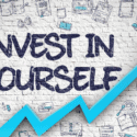 Invest in Yourself Quotes