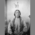 Chief Sitting Bull Quotes