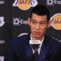 Jeremy Lin Quotes