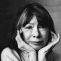 Joan Didion Quotes