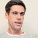 Ryan Holiday Quotes