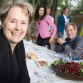 Alice Waters Quotes