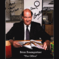 Kevin Malone Quotes