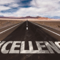 Personal Excellence Quotes